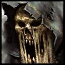 Sand Wraith HoN (SW)