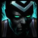 Shadowblade HoN (Шедоублейд)