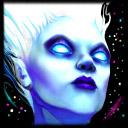 Andromeda HoN (Андромеда)