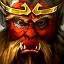 Monkey King HoN (MK, Манки Кинг)