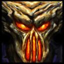 Soul Reaper HoN (SR, СР)
