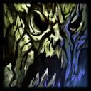 Deadwpod HoN (ДВ, Дедвуд, DW)