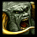 Behemoth HoN (Бегемот, Бехе, Behe)
