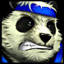 Pandamonium HoN (Панда, Panda)