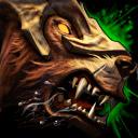 Predator HoN (Предатор, Пред, Pred)