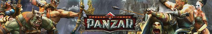 играть в Panzar бесплатно